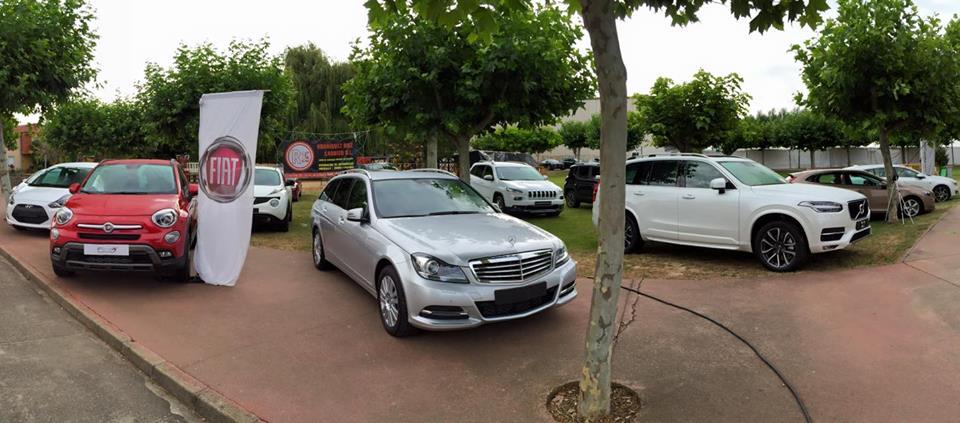 coches-nuevos-feria