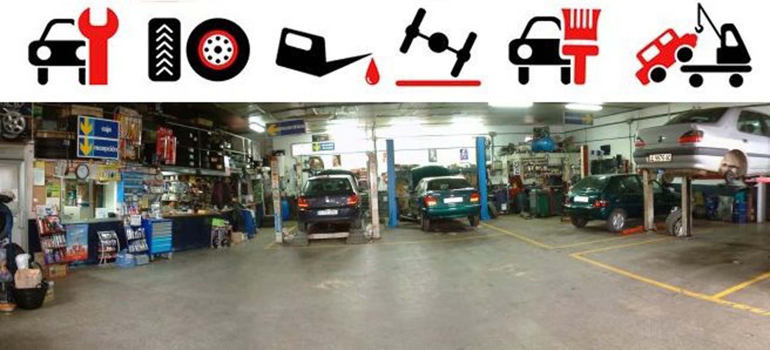 imagen-taller-r10car